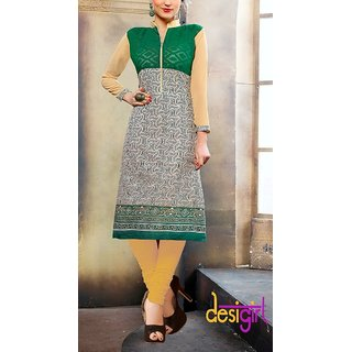 ANKAN Fashions Cambric Cotton Kurti ANSK24