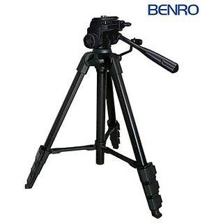 BENRO DIGITAL TRIPOD KIT T880EX