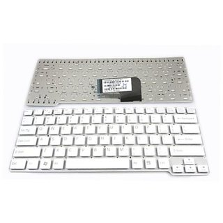 Compatible Laptop Keyboard For Sony Vpccw21Fx/W, Vpccw2Vfx With 3 Month Warranty