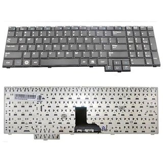 Compatible Laptop Keyboard For  Samsung Np-Rv510-A01-Au, Np-Rv510-A04-Za  With 3 Months Warranty