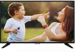 Philips 43PFL4451/V7 108 cm ( 43 ) Full HD (FHD) LED Television