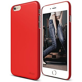 Elago Case Elago Slimfit2 Case For The Iphone 6 Plus