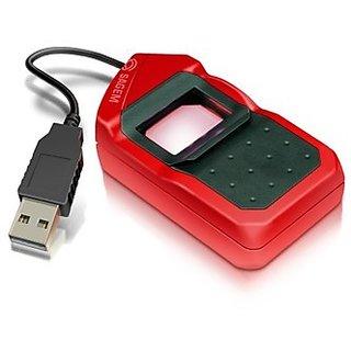 Supplier of Fingerprint Scanner Morpho