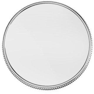 50GM Gitanjali Plain 999 Silver Coin