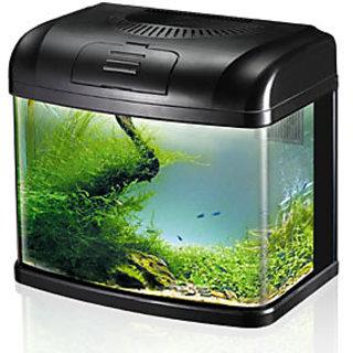 buy fish aquarium printed wall art painting aquarium online get 7 off