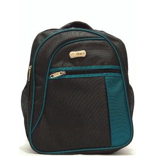 Fancy Amazing Laptop Backpack