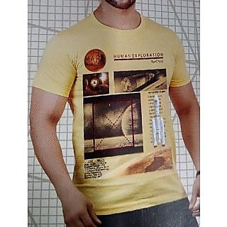 Men's graphic Tshirts