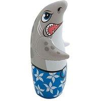 Intex Bouncer (Shark) Hit Me, Bouncers For Kids