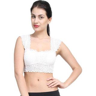 Cum blouse — img 1