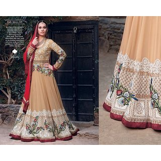 5b95748a42bd Indian Wear Prices in India- Shopclues- Online Shopping Store