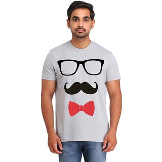 Snoby Swag printed t-shirt (SBY16659)