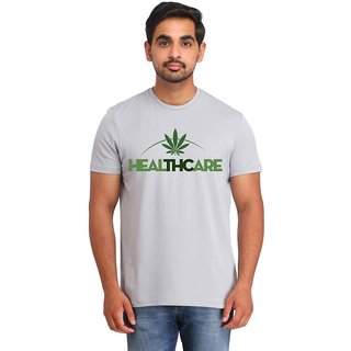Snoby HEALTHCARE printed t-shirt (SBY16778)