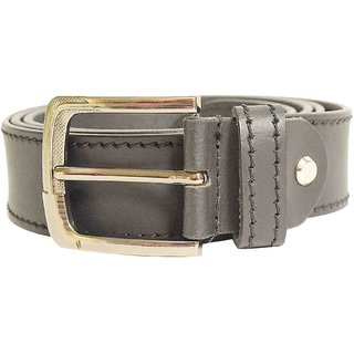JALAD Made from 100 genuine leather this belt