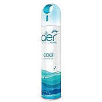 Godrej Aer Perfumes Spray Cool Surf Blue - 99490244