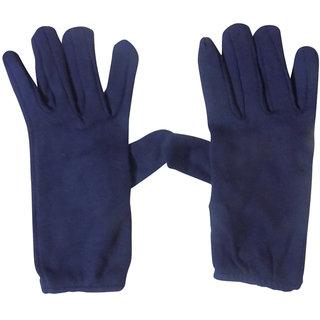 Global Hosiery Gloves (12 pairs)