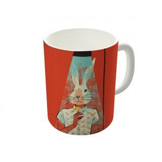 Dreambolic Cocktail Coffee Mug-DBCM21185