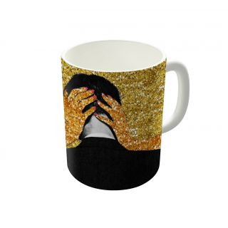 Dreambolic Dependable Relationship Coffee Mug-DBCM21245
