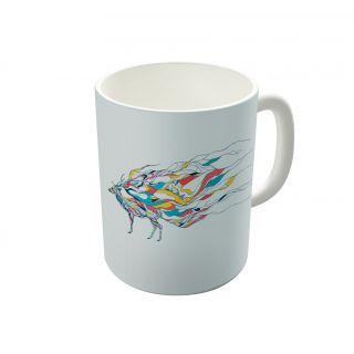 Dreambolic Hold Me Down Dan Coffee Mug-DBCM21561