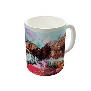 Dreambolic Landscape Coffee Mug-DBCM21718