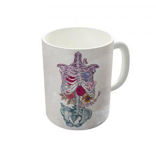Dreambolic La Vita Nuova The New Life Coffee Mug-DBCM21722