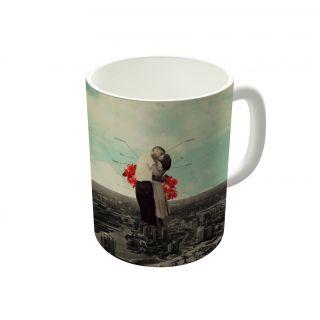 Dreambolic Neverforever Coffee Mug-DBCM21956