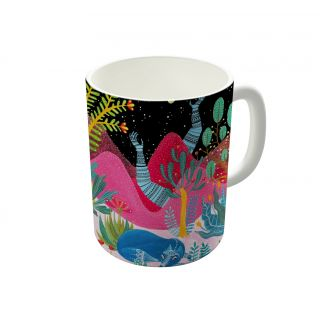 Dreambolic Pinky Coffee Mug-DBCM22086