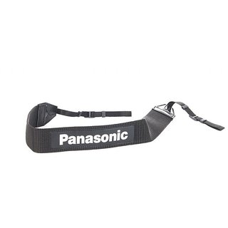 Camera strap for panasonic