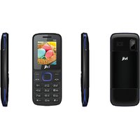 JIVI X66 Dual Sim GSM Camera Mobile Phone