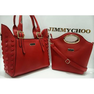 6b23c586bd Jimmy Choo ladies bags