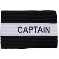 GSI Stretchable Captain's Arm Band for Men and Women