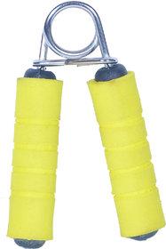 MSI Power Grip Multicolour