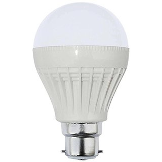 Believer Metal LED Bulb(Cool Day )