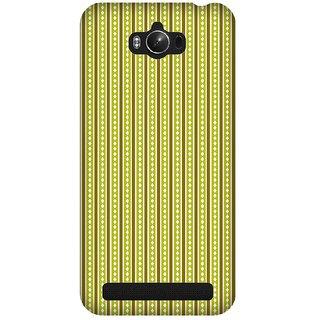 Super Cases Premium Designer Printed Case for Asus Zenfone Max