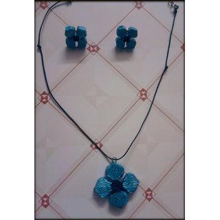 Terracotta jewellery for sale