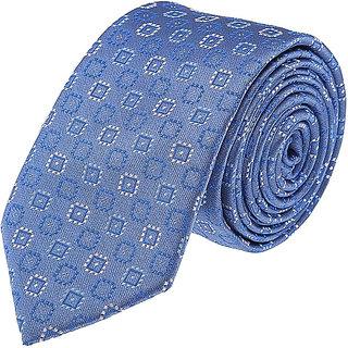 Van Heusen In Trend Blue Tie