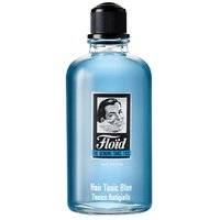 FLOID Hair Tonic Antigiallo For Color Protection 400ml