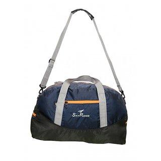 SkyRider Duffle Bag , Travel Bag  Gym Bags