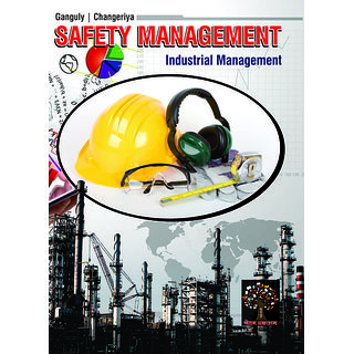 Industrial Management (Safety Management)-English