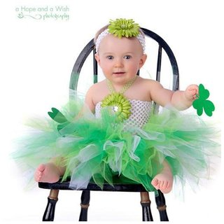 BEAUTIFUL TUTU DRESS FOR BABY GIRL KIDS TODDLER - BIRTHDAY, PARTY