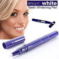 Teeth Tooth Whitening Pen Whitener Makes Teeth White Instantly.BUY 4 GET 1 FREE Professional Level Whitening
