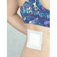 5 Nos. Box Of 10 Pcs  Detox Body Pad