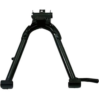 Petrox Bike Center Stand With Spring And Pin ( Heavy Duty ) For Hero Passion