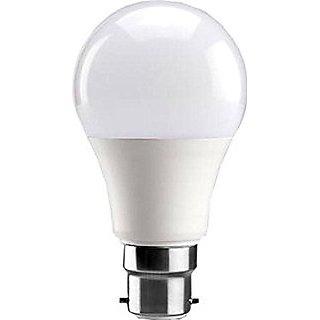 NeoStar Lighting 14 Watt Led Light Bulb