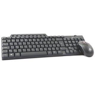 buy zebronics judwa 555 black usb wired keyboard mouse combo keyboard online get 30 off. Black Bedroom Furniture Sets. Home Design Ideas