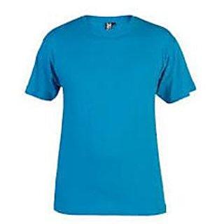 Fancy Men's T-Shirt