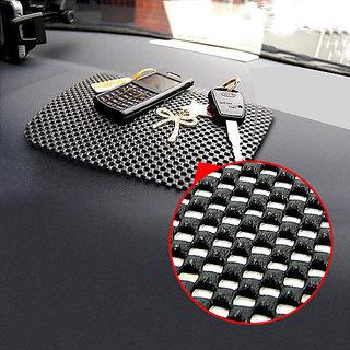 Non-Slip Dashboard sticky mat