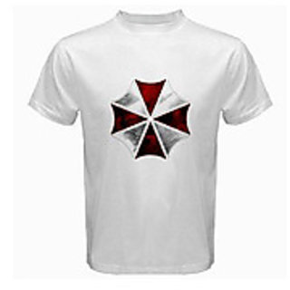 Trendy Promotional T-Shirts