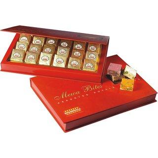 Bikanervala Mewa Bite Chocolate-KA1119
