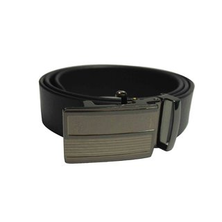 JBF02- JALAD. Made from 100 GENUINE Leather Belt- For Men Best Qulity Belts