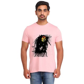 Snoby Digital printed t-shirt (SBY17166)